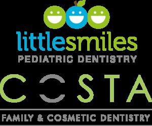 ls_costa-logo-06