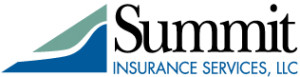 Summit-Insurance-Logo-2