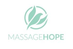 massagehope