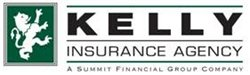 Kelly Insurance Agency