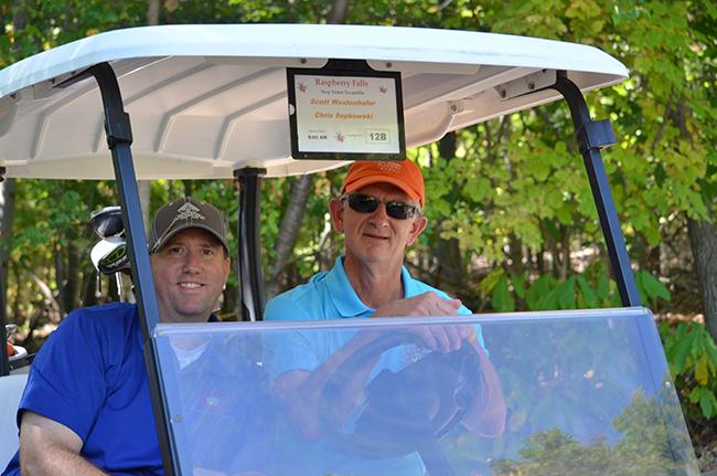 golfers-3