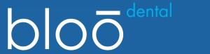 Bloo-Dental-Logo.jpg