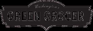 WGG-logo.png