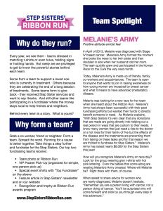 MelaniesArmy copy