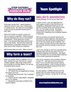 WelshsWarriors copy 2